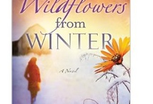 Winter Romance Books / Reviews of books set in a Winter setting from the Romance genre.