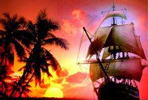 CASA NOVA the beach club of Casa Latina (Bordeaux) / CASA NOVA  the beach club of Casa Latina !!!!  C'est la face night time pour ceux qui cherchent une plage où les corsaires de la nuit viennent faire la fiesta aux sons des musiques latino caraïbes !!!! Ceux qui cherchent le soleil toute la nuit, avec les meilleurs rhums des caraïbes, c'est la CASA NOVA, posée sur une plage qui sent bon les alizés sucrés salés !!!!