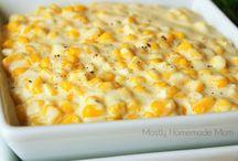 Food/Veg/Corn
