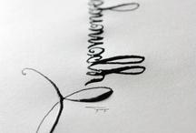 Diseño / design