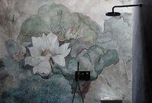 Ornante Bathroom