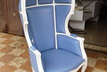 shabby chic furniture / sell and custom design shabby chic furniture indonesia