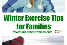 Family~Fitness~Fun!