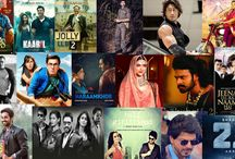 Upcoming Bollywood Movies 2017 List, Release Dates, Director, Genre &Cast