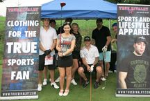 5th annual TFP Golf Tourney