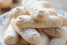 biscuits thermomix
