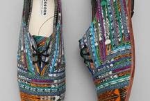 Shoes / Chhapals,Socks