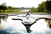Weddings at World Golf Village Resort