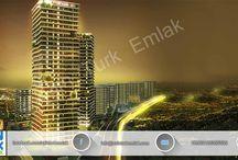 شقق سكنية في اسطنبول – المشروع السكني| RZ – 06 / يتميز المشروع السكني RZ – 06 بأنه يضفي مفهوماً جديداً للحياة حيث أنه صمم بشكل مميز وفريد فقد فكرنا بكل ما تحتاجه بحياتك اليومية وأحضرناه إليك .  يتكون المشروع السكني RZ – 06 من برجين الأول 28 طابق والثاني 32 طابق وستكون صالات النشاطات على شكل تراسات موزعة في الطوابق العلوية. لمزيد من التفاصيل : www.zainturkemlak.com