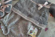 lanaytela.com / mi blog de costura,tricot,ganchillo y muchas cosas más para compartir