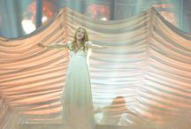 Valentina Monetta   San Marino Eurovision 2014, 2013, 2012