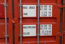 Export to DUBAI Dec 02 2016 / Xuất khẩu hạt điều Vietnuts sang thị trường Dubai ngày 02/12/2016 Các sản phẩm: hạt điều rang muối Vietnuts, hạt điều mật ong Vietnuts, hạt điều wasabi Vietnuts Quy cách: hộp 200g và 500g Số lượng: 1 container 20ft #hạtđiều #hạtđiềuvietnuts #hạtđiềungon #hatdieu #côngtyHạtViệt  #hạtđiềuwasabi #hạtđiềusấymètrắng #hạtđiềusấynguyênvị  #hạtđiềuvỏlụa #hạtđiềumậtong #hạtđiềurangmuối