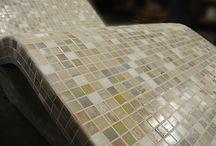 Tiling spa