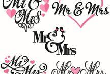 sublimacja ślub