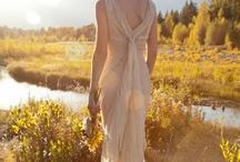 Ann's Wedding / by Christie Quinn