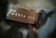 Go-Greta Oto