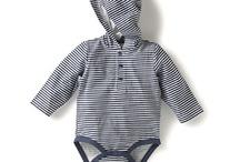 Babyboy // Clothes