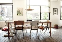 Cuatro consejos rapidos para elegir tu suelo / Elegir tipo de madera y color, Elegir el formato de la lama, Elegir el acabado, Elegir la classificación.