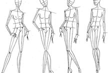 ontwerp kleding