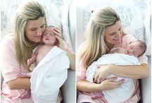 AGP Babies