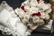 Matrimoni / Il più bel giorno