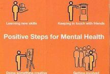 Mental Health @ Work