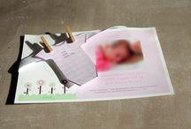 DIY - Chouchou Cendré / Tous mes DIY (Do It Yourself) : naissance, bébé, enfant !