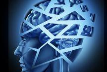 Epilepsy News Today