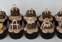 fabulous-cupcakes / by sanescott Graymail