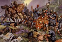 Romani Britannia