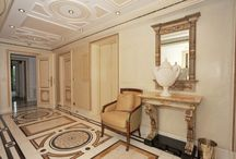 Knightsbridge Mansion Auction / We are offering furniture from the collection of a private residence in Knightsbridge .The property designed and furnished by international designer Alberto Pinto. The auction will take place at  Millennium Knightsbridge, London, SW1X 9NU, commencing at 10 am on July 14 and 15. Online bidding available by live webcast. images and catalogues are available by calling +44 (0)1761 414000 http://www.the-saleroom.com/en-gb/auction-catalogues/pro-auction/catalogue-id-pr10195