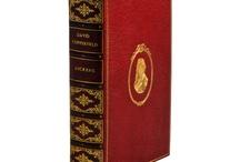Books  / by Manhattan Art & Antiques Center