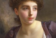 Artist: Gustave Jacquet