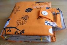 textilkönyv