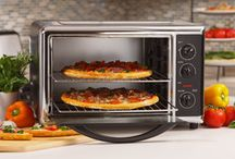 A Microwave Oven / These days it seems that almost everyone has a microwave oven in their kitchen. And yet, not a lot of them actually use these ovens on a regular basis. One of the benefits of using a microwave instead of a normal oven is related to the fact that it is more time-saving and space saving too. If you work a lot and still want to have a delicious meal once you come home and/or if you live. Click Here: http://healthymicrowave.com/healthy-microwave/