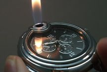 Amazing invention