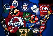 Hockey-NHL