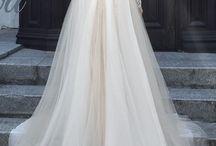 Winter Wonder dresses