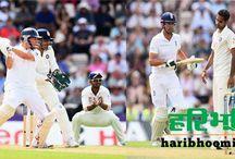 Sports / http://sports.haribhoomi.com/
