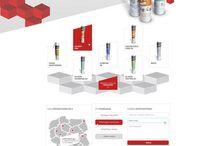 My webdesign