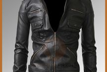 Slim Fit Jackets / Buy Slim Fit Jackets for men at a affordable price.