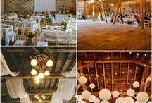 sali nunta