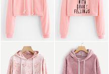 tiffany clothes