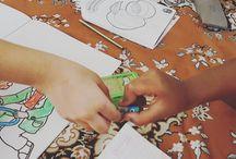Ksp Kindness project