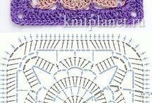 cappottino crochet