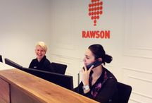 Behind The Scenes / A glimpse of our team culture, dedicated staff and creative moments.  Our team are our most valued asset. Our team is committed to providing exceptional service every step of the way and has the ability to take ownership and deliver solutions.  www.rawsonhomes.net.au