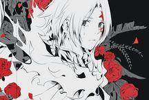 Kanda/Allen