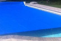 The Benefits of Owning a Pool Covers