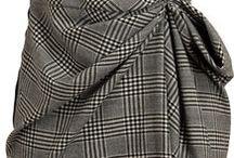 konkret - spódnice, sukienki