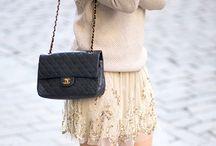 ✄ fashion ✄